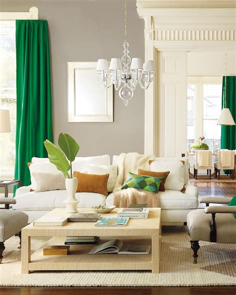 home interiors green bay home interiors green bay 28 images home decor green