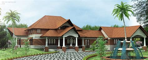 www kerala home design blogs traditional kerala houses traditional houses in kerala