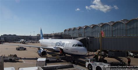 jetblue policy image gallery jetblue airbus a320 plane