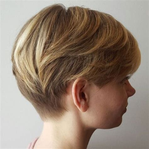 images of four equal layers haircut 50 handsome short layered haircuts discover the beauty