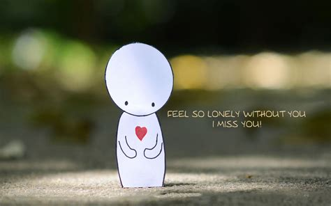 cute girl themes download hd i miss you wallpaper for him or her romantic wallpapers