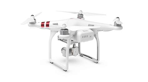 Drone Dji Phantom 3 dji phantom 3 standard drone 163 499 99 picclick uk