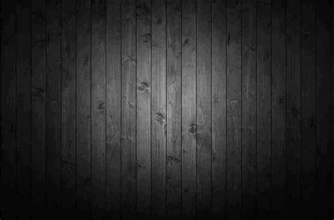 black wood paneling wood panel footer background