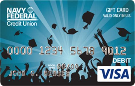 Navy Federal Credit Union Gift Card - gift cards navy federal credit union