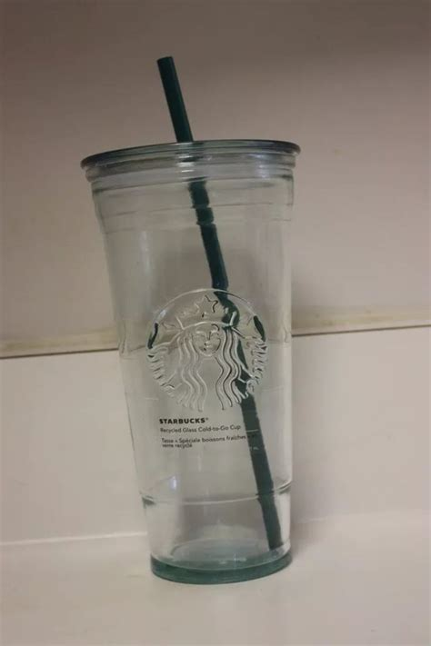 Tumbler Starbucks X Coming 1000 images about starbucks mugs tumblers and anything else starbucks on dr oz