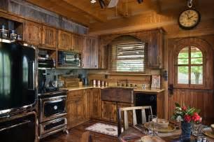 barn home decor log home with barn wood and western decor traditional