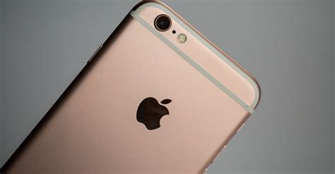 want an iphone 6s for 1 get ready to switch to sprint