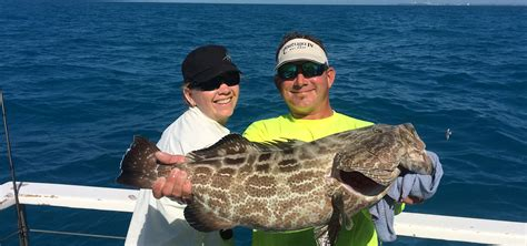 party boat fishing fl keys key west party boat fishing charters florida keys