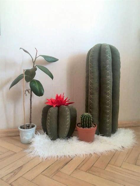 vaso per cactus grande
