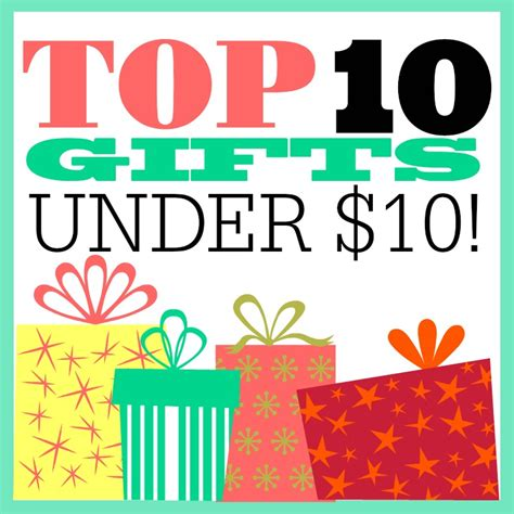 gifts for kids under 10 the 36th avenue top 10 gifts under 10 the 36th avenue
