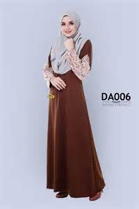 jubah moden jubah dress muslimah moden a end 10 29 2017 4 37 pm myt