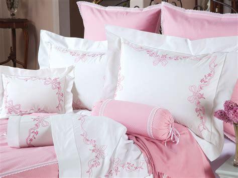 schweitzer linen fiocco luxury bedding italian bed linens schweitzer linen