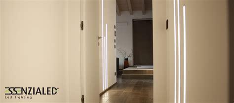 illuminazione mobili in lade da incasso per mobili