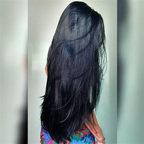 remy long layered halo extensions 17 best images about noirettes on pinterest long