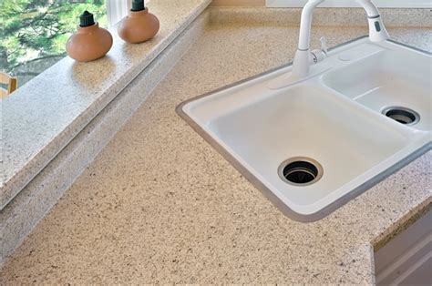 Miracle Countertops by Miracle Method Releases A Consumer Guide To Surface