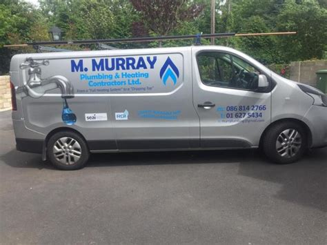Mike Murray Plumbing by Dublin Wide Dublin Ireland Plumbers Trades Connect