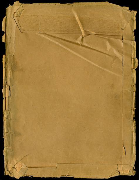 Kertas Manila grungy paper texture v 12 by bashcorpo on deviantart