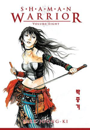 feral nation insurrection feral nation series volume 2 books shaman warrior vol 8 review animanga nation