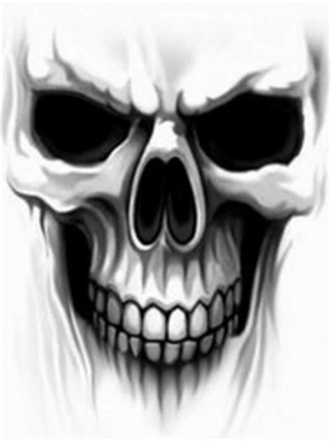themes nokia ghost download ghost skull nokia theme mobile toones