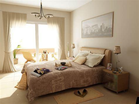 new interior design of bedroom the new interior design lovely deluxe bedroom decobizz com