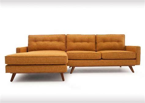 thrive jefferson sofa thrive sofa brokeasshome com