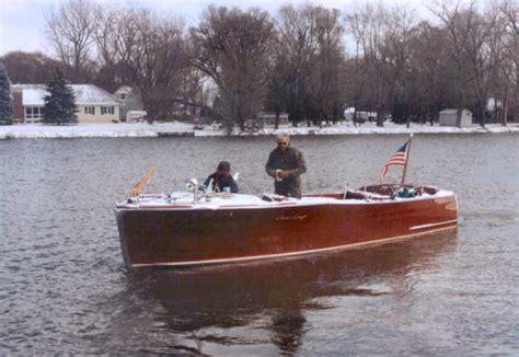 winterizing a boat head do you suffer from pmw pre mature winterizing classic