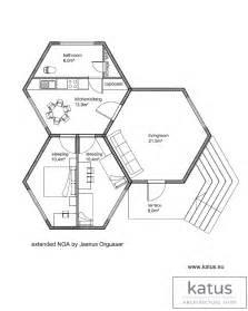 Sunroom Plans Noa House Prefab Cabins