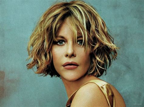 meg ryan natural hair color 48 best meg ryan hair images on pinterest meg ryan