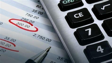 pagos a independientes solo son deducibles si se realizan son deducibles los comprobantes fiscales en los que no se
