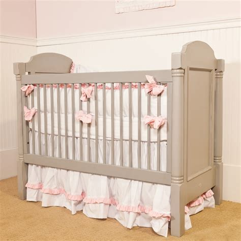What Is Baby Crib by Crib Studio Design Gallery Photo
