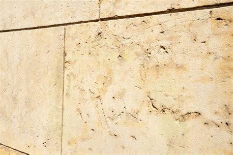 pflastersteine verfugen sand verfugen pflastersteinen pflastersteine richtig
