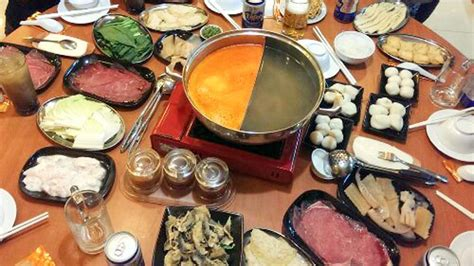 steamboat singapore 11 best steamboat restaurants in singapore worth queuing for