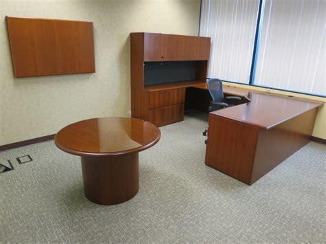 office furniture  sale tampa fl office furniture
