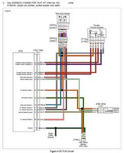 harley trailer wiring diagram harley get free image about wiring diagram