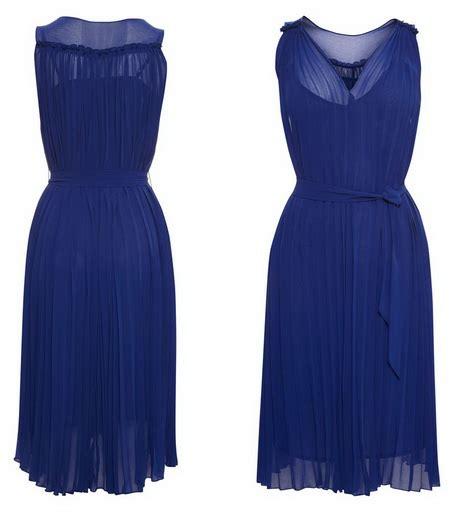Dress The Next dresses next