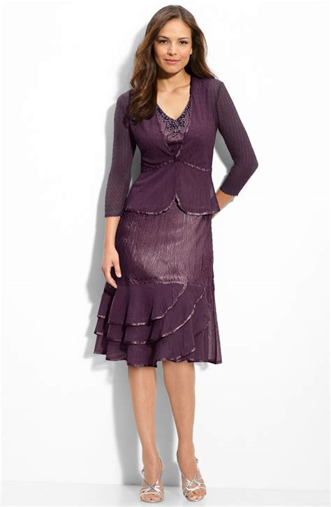 Dress With Jacket wedding guest dresses with jackets to come elegantly