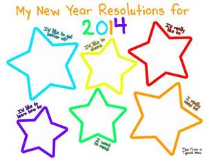 easy new years activities your family will love