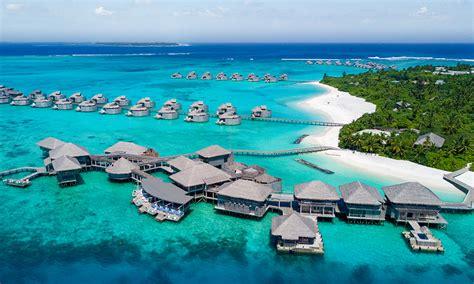 six senses laamu maldives hotel feature six senses laamu maldives crafted escapes
