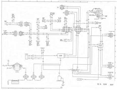 wiring diagram 1973 winnebago indian get free image