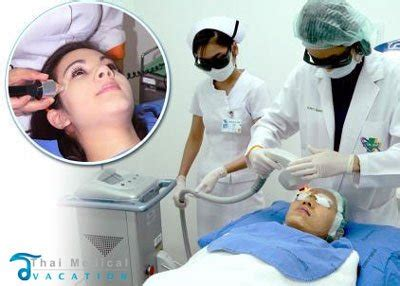 Yanhee Hospital Detox Price by Non Surgical Ultherapy Skin Tightening Genuine Ulthera