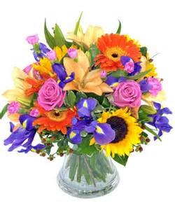 flowers for delivery apportant le parfum 224 l ouest de la culture 233 gyptienne peut ont disparu mais la pratique de
