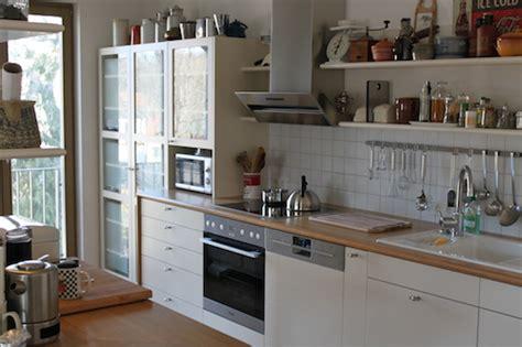 küchen hochglanz günstig k 252 che dekor arbeitsplatte