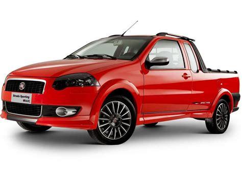 italian car fiat cars news review fiat an italian car manufacturer review
