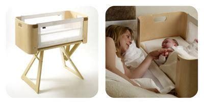 culla da affiancare al letto culle da affiancare al letto matrimoniale o bedside cots