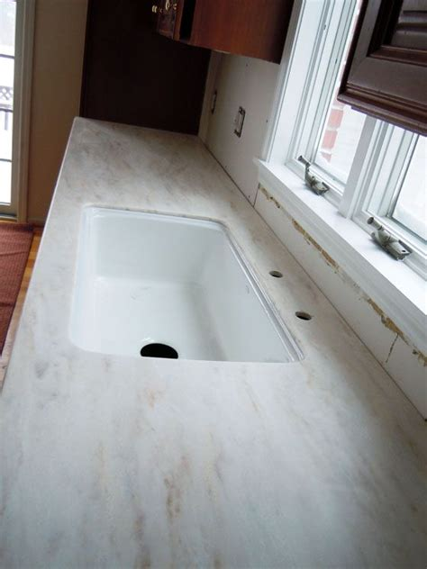Corian Countertops Near Me Corian Countertops Prices Medium Size Of Countertops Near