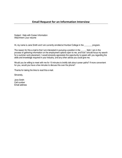 general cover letter for a general cover letter for any cover letter templates