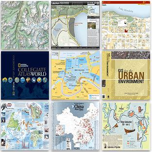 canadian map makers geography canadian gis geomatics