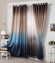 sided for curtains buy custom luxury curtains living room pink flower