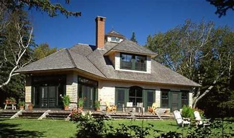 Country Cottages Cottages Standout Cottage Plans Country Casual Coastal