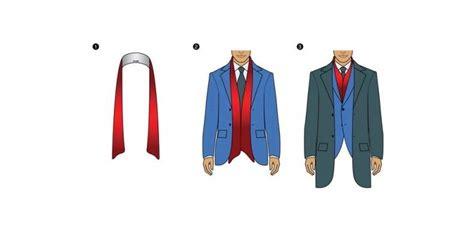 modi di portare la sciarpa undici modi per portare la sciarpa d la repubblica